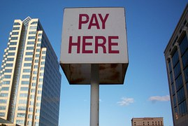 pay-here-241__180